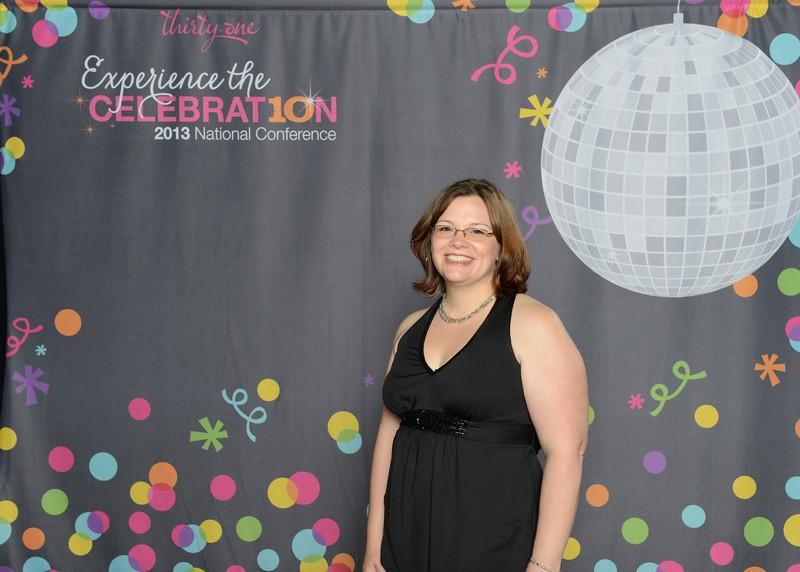 NC '13 Awards - A2-448.jpg