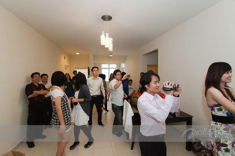 Welik Eric Pui Ling Wedding Pulai Spring Resort 0070.jpg