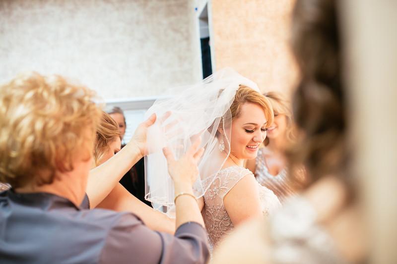 Torres Wedding _Getting Ready  (139).jpg
