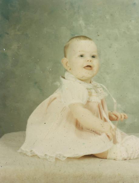 Samantha Jane Sullivan (Born Sept 28-1971).jpg