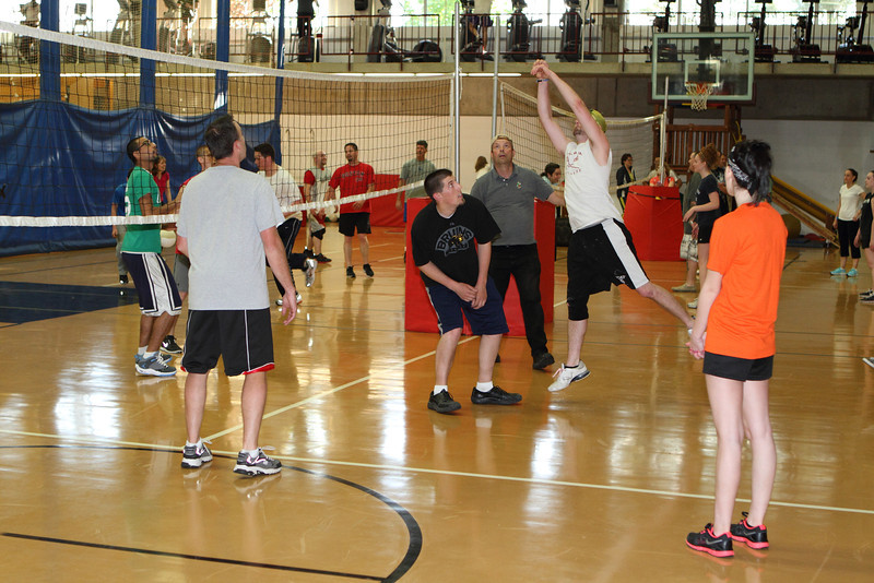 volleyball2012130.JPG