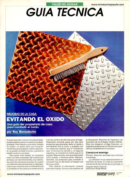 evitando_el_oxido_diciembre_1993-01g.jpg