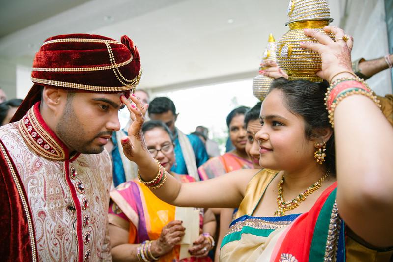 Le Cape Weddings - Niral and Richa - Indian Wedding_- 2-309.jpg