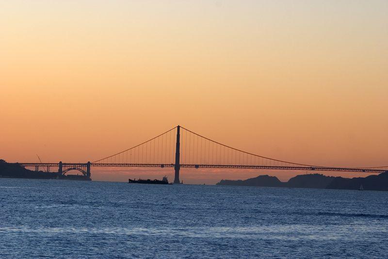 GoldenGate Sunset.jpg