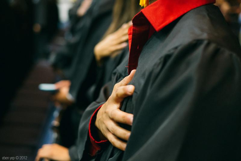 2012_12_13_AiFL_Graduation_EYep-2.jpg
