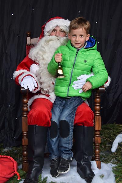 Kerstmarkt Ginderbuiten-202.jpg