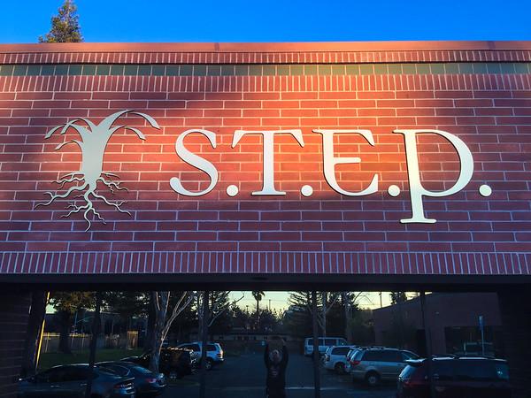 2015 Misc. STEP