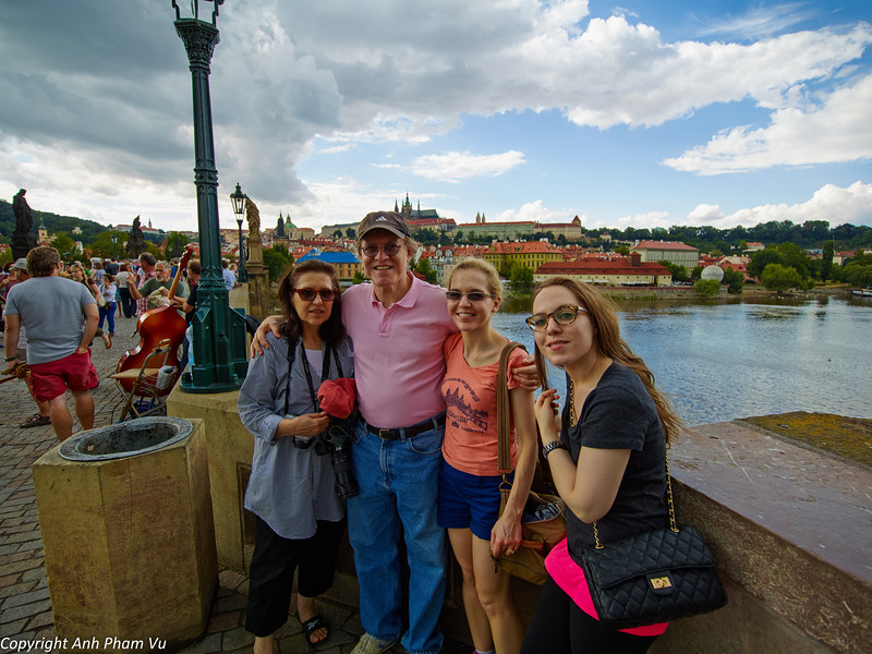 Telyans in Prague July 2013 206.jpg