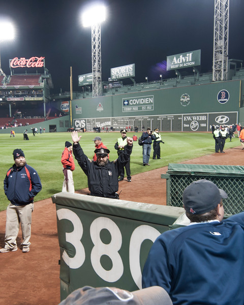 REDSOX2013WorldSeriesChamps042.JPG