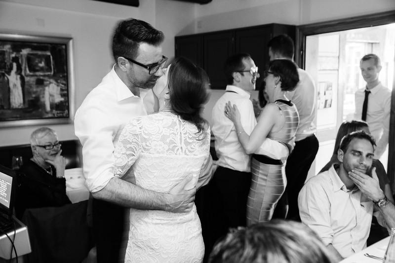 Hochzeit-Fraenzi-und-Oli-2017-754.jpg