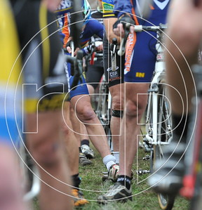 Midland CX Champs - 6 December 2015