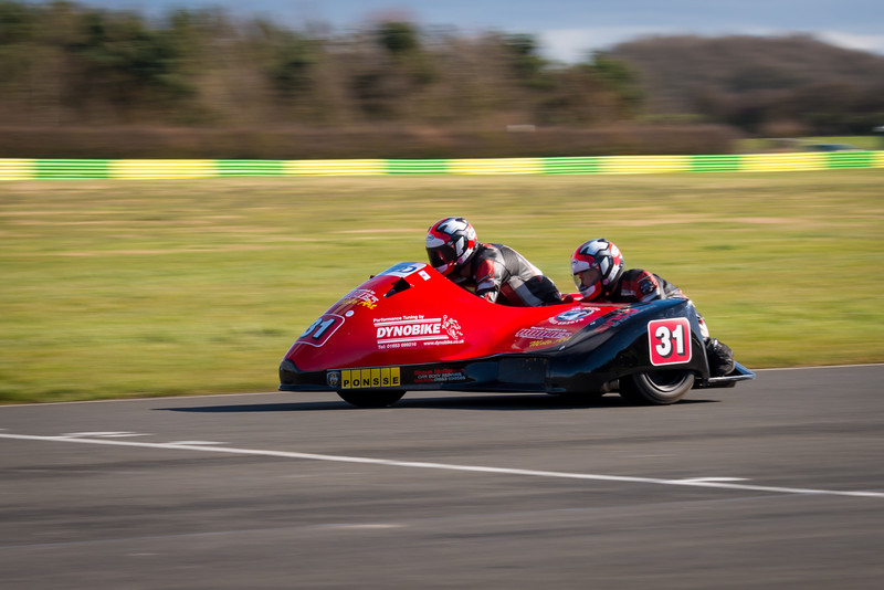 -Gallery 2 Croft March 2015 NEMCRCGallery 2 Croft March 2015 NEMCRC-13400340.jpg