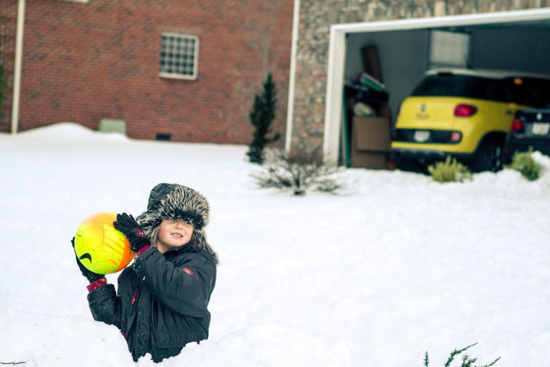 Snow Battle, Winter 2014, Winston-Salem-32.jpg