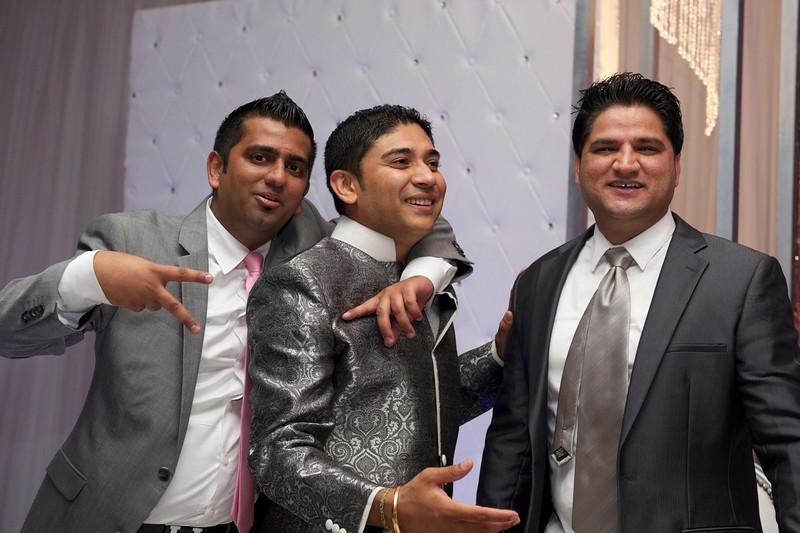 Rahim-Walima-2012-06-01998.jpg