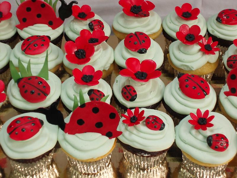 Cupcake (615).JPG