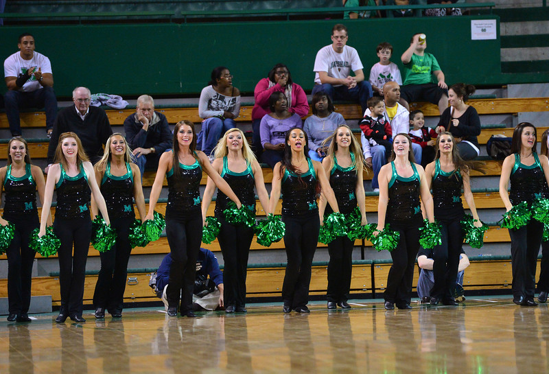 dance team1240.jpg