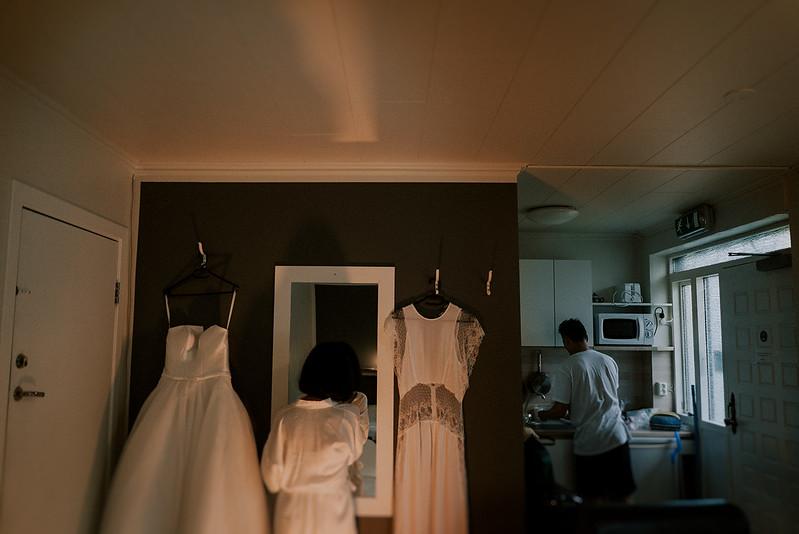 Tu-Nguyen-Destination-Wedding-Photographer-Iceland-Elopement-Fjaðrárgljúfur-16-133.jpg
