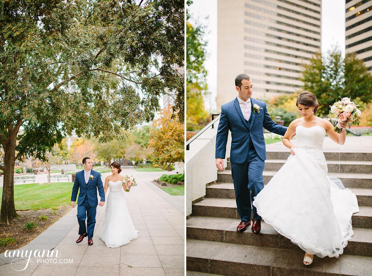 amybrad_weddingblog076