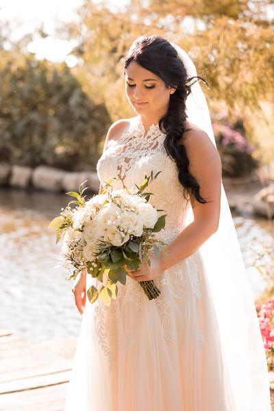 KaylaDusten-Wedding-0239.jpg