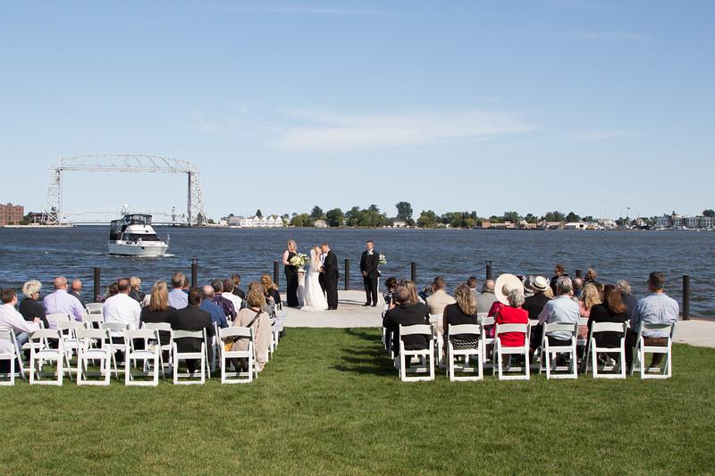 Lodle Wedding-275.jpg