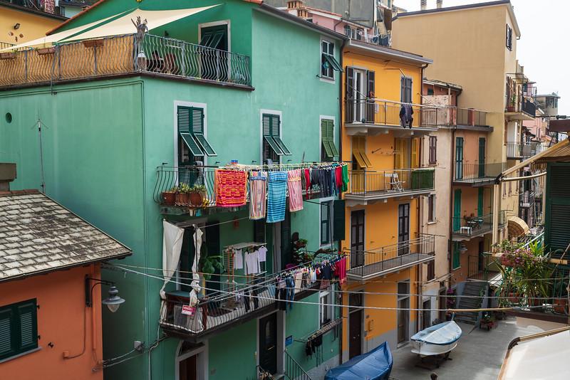 Italy - 2015-1329.jpg