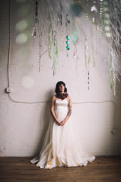 HIP Flashlight Factory Pittsburgh Wedding Venue Miclot168.jpg
