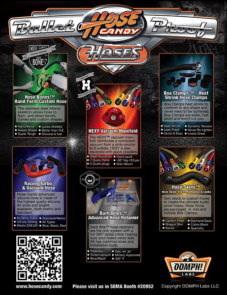 00 HoseCandy FLyer BACK Final rgb_1000orless.jpg