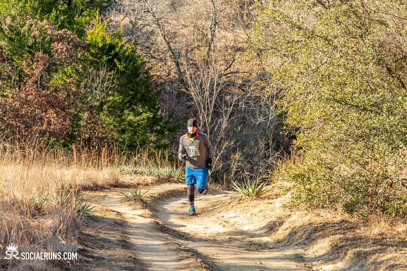 SR Trail Run Jan26 2019_CL_4797-Web.jpg