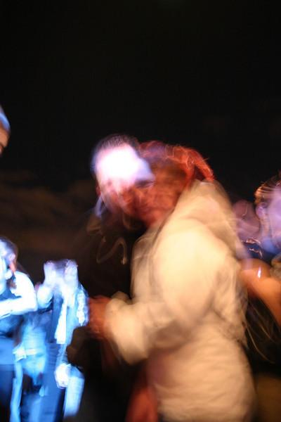 Montreal Jazz Festival 234