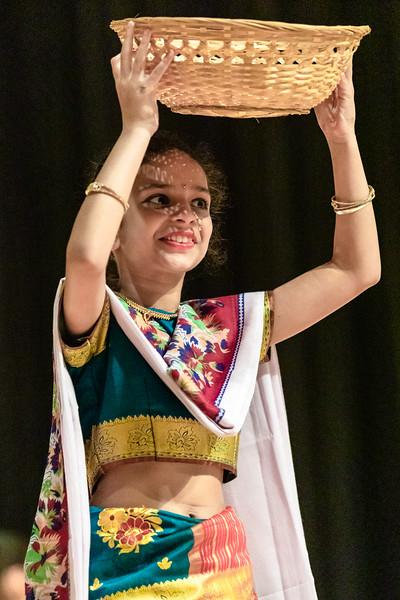 Heritage India Festival 74.jpg