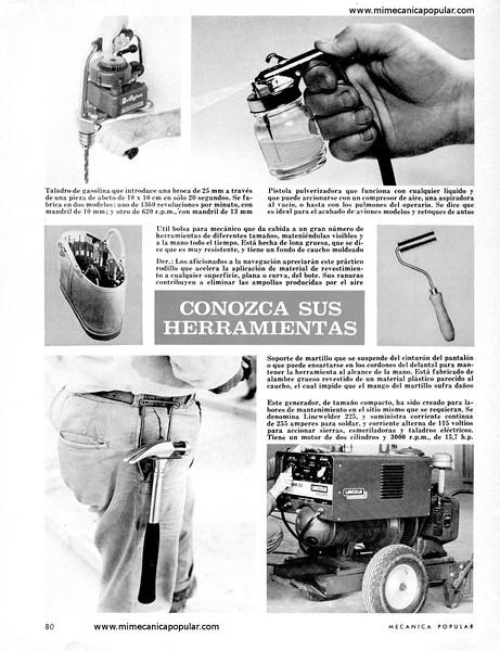 conozca_sus_herramientas_enero_1964-01g.jpg