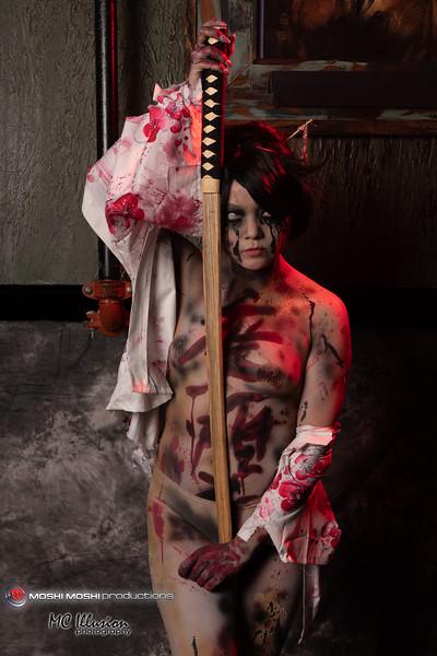 2019 10 11_Moshi Halloween Party_5172.jpg
