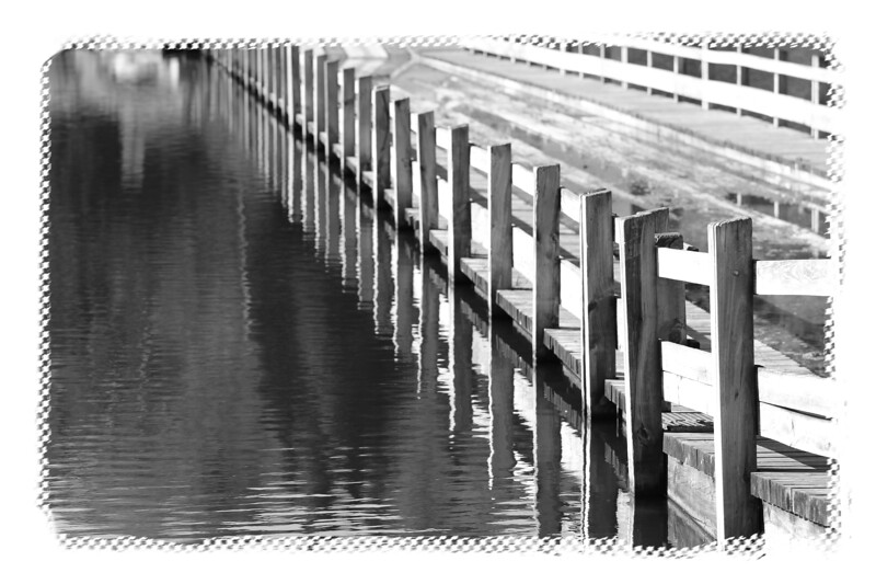 2012 10-12 Floating Bridge