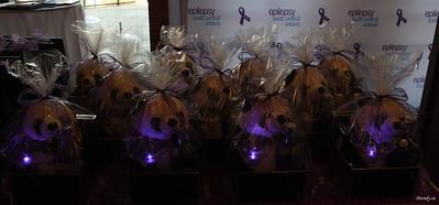 2018 Purple Gala