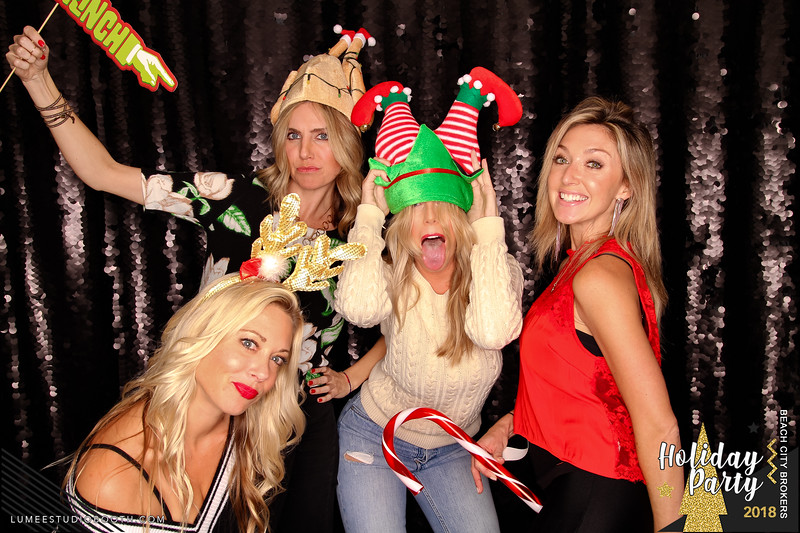 Beach City Brokers - Holiday Party 2018-227.jpg