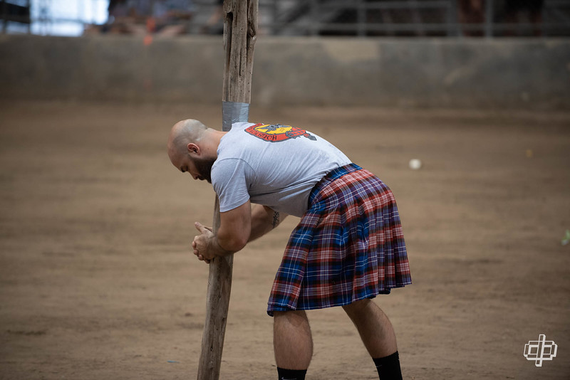 2019_Highland_Games_Humble_by_dtphan-118.jpg