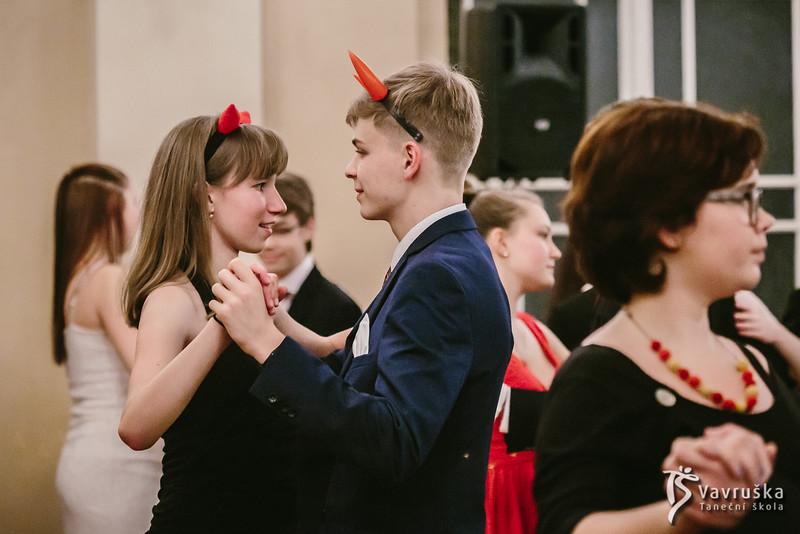 20191201-184347_0258-vavruska-mikulasska-zofin.jpg