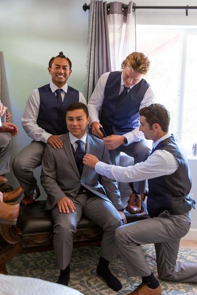 10-19 wedding-12.JPG