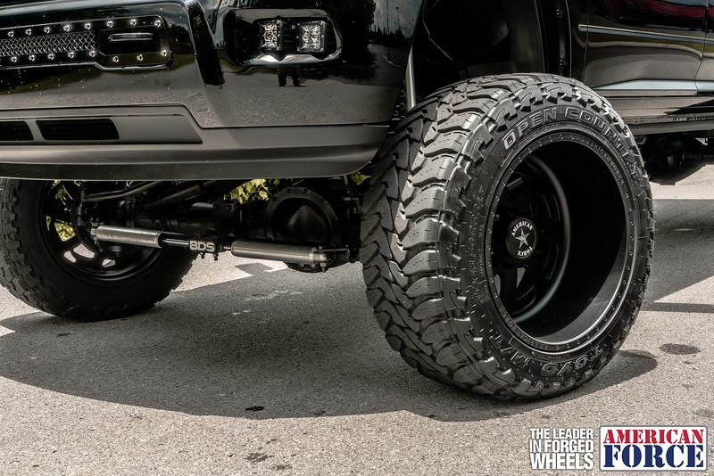 Dusty-S-BLK-Dodge-170618-DSC05748-55.jpg