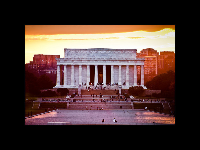 lincoln sunset small.jpg
