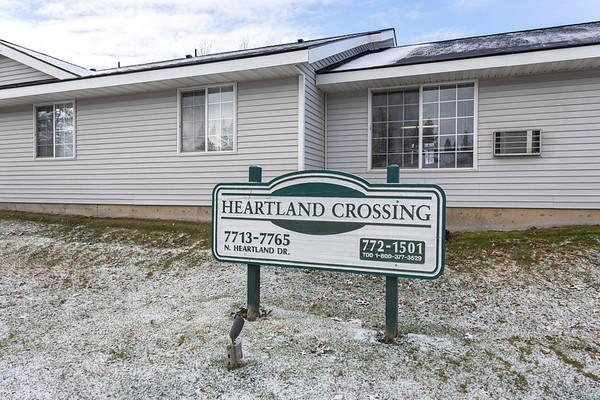 Heartland Crossing