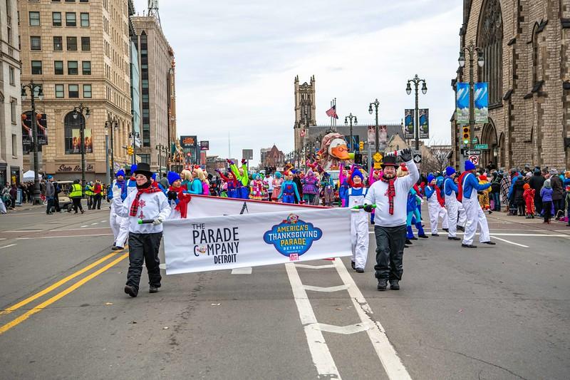 Parade2018-535.jpg