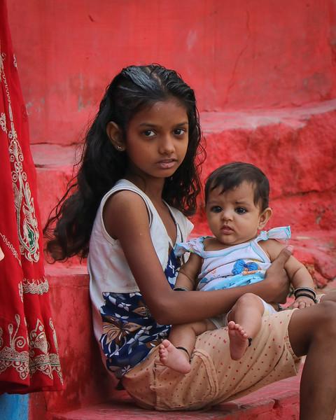 India-Jodhpur-2019-0836.jpg