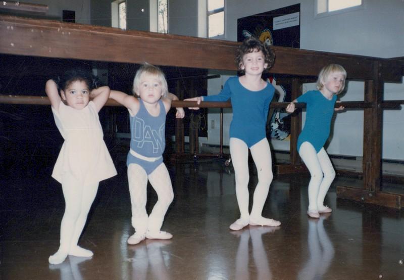 Dance_2203.jpg