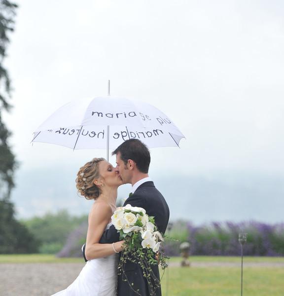 Helen and Frederick Wedding - 295.jpg