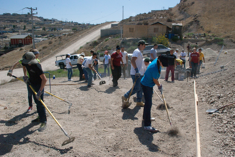 Project_Mexico_HT_2013_063.jpg