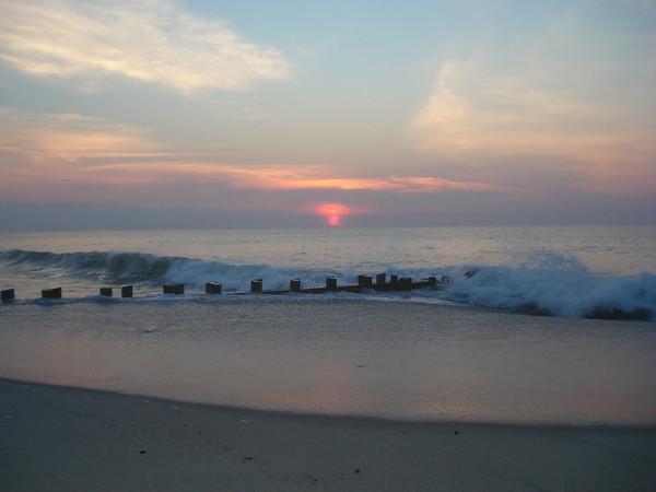 #2 Home Beachfront