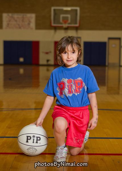 PiPs_2011-02-07_20-30-5675.jpg