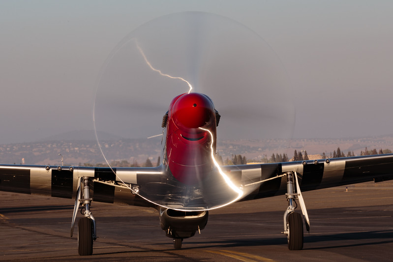 2016-CCA-177.jpg