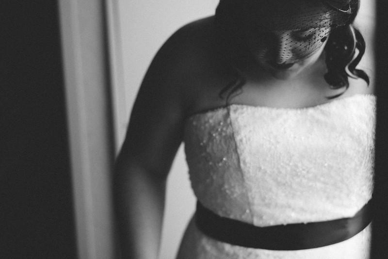 Le Cape Weddings_Natalie + Joe-117.jpg